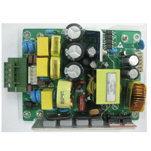 150W Open Frame Power Supply G0964