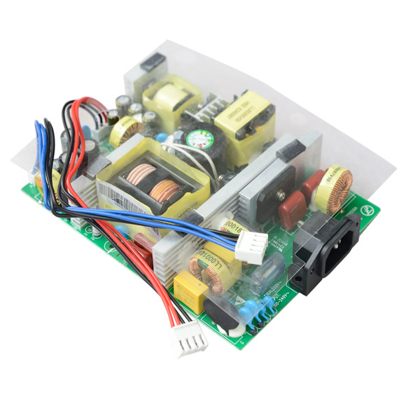 260-330W Dual Open Frame Power Supply G0591